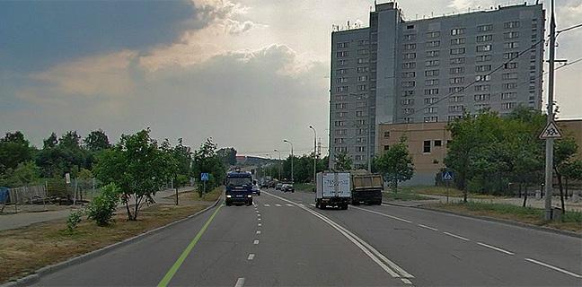 Запад Москвы ждет глобальный ремонт