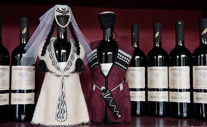 вино_грузии