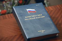 КС вернул осужденным избирательные права