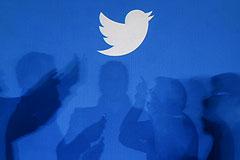 Twitter привлечет миллиард к IPO
