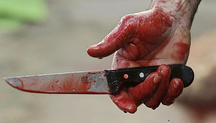 В Набережных Челнах убили соратницу Тесака