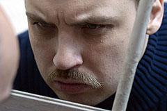 Приговор Михаилу Косенко обжалован
