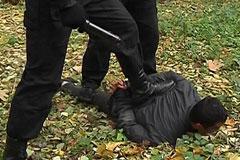 Азербайджан отреагировал на арест Зейналова