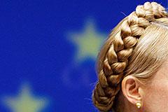 Янукович отпустит Тимошенко