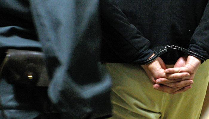 МВД нашло коррупцию у оценщика Росимущества