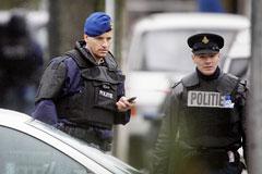 В Гааге взломали квартиру российских дипломатов