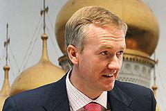 Россия заочно арестовала Баумгертнера