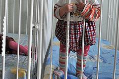 В казанском интернате нарушали права детей