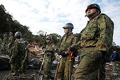 """На """"Фукусиме-1"""" новая утечка"""