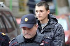 По погромам в Бирюлево предъявили обвинения