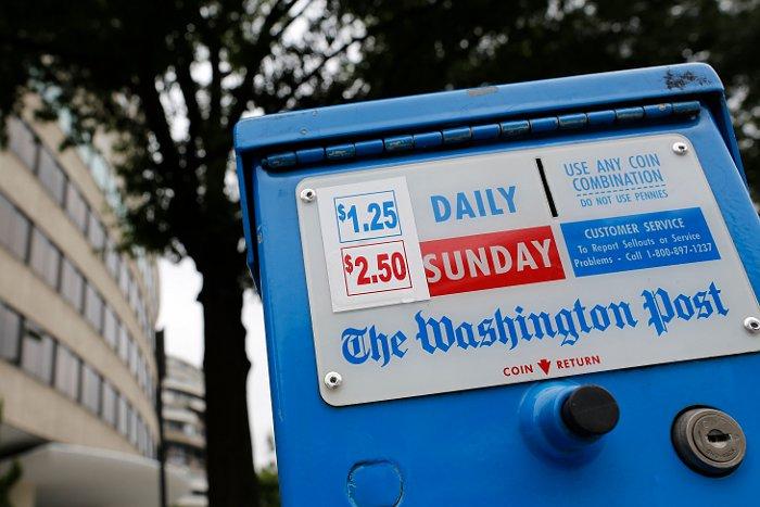 США грозит пенсионный кризис