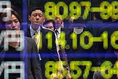 "Спасет ли Японию ""абэномика""?"