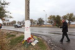 Теракт в Волгограде организовал москвич?