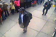 Бостонского террориста обвинили в тройном убийстве