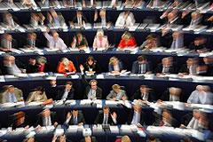 """ЕС и Украина: преодолеть """"барьер Тимошенко"""""""