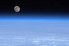 Новый космический корабль обойдется в 10 миллиардов