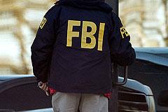 "ФБР заподозрило ""Россотрудничество"" в шпионаже"