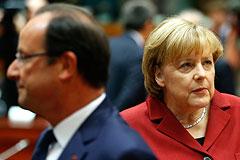 ЕС разберется со слежкой США до конца года