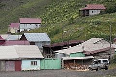 В Дагестане нашли пояса смертников