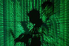 Big Data подарят мировой экономике $3 триллиона