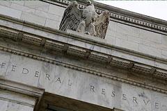 На игле: ФРС потворствует опьянению рынков