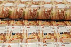 Некейнсианские хроники: когда бюджет мешает росту