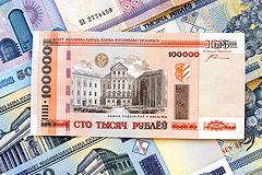 Российская помощь повредила Белоруссии