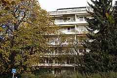 Утраченные Пикассо и Шагал найдены в Мюнхене