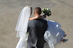 Образованные женятся, а необразованные - так