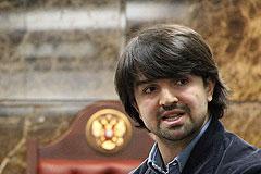 Адвоката по делу Политковской обвинили в подкупе