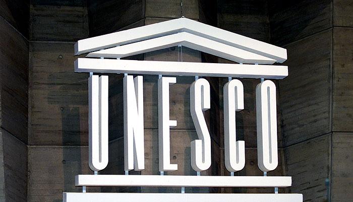 США и Израиль лишились голоса в ЮНЕСКО
