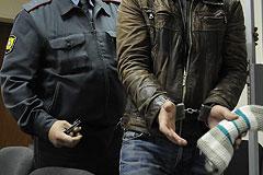 СПЧ просит Бастрыкина освободить гринписовцев