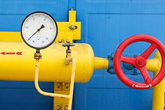 Украина обойдется без российского газа