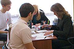 Проверка на наркотики придет в школы в декабре