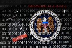 Сноуден передал СМИ до 200 тыс. документов