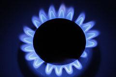 Украина и Россия договорились об оплате газа