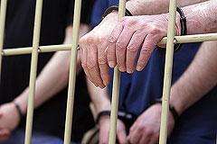 Мошенники похитили 10,5 млрд руб. маткапитала