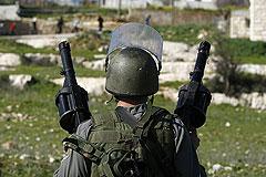 Израиль разочаровался в США