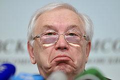 Ходорковский и Лебедев заплатят 17 млрд рублей