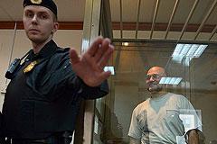 ЕСПЧ заинтересовался голодовкой Кривова