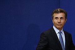Иванишвили уходит из политики