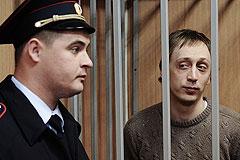 """Артисты ГАБТ дали показания по """"делу Филина"""""""