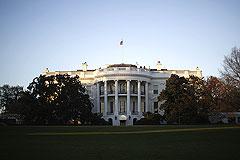Сенат США может перечеркнуть итоги Женевы