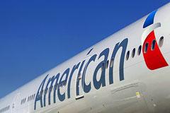 Суд одобрил слияние AMR и US Airways
