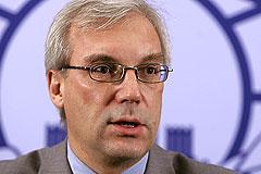 У стран НАТО пока есть возможность наладить сотрудничество с Россией в сфере ПРО