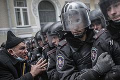 Что будет с Украиной