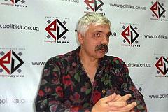 Киев нашел виновного в провокациях