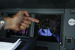 Росавиация проверит пилотов