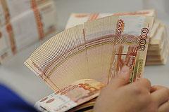 Минфин нашел в офшорах десятки миллиардов рублей