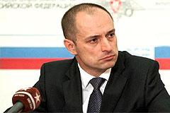 "Экс-глава ""Оборонсервиса"" вышел по амнистии"
